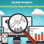 The Role of Data Analytics in Modern Businesses