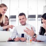 How to Train Your In-House Trainer