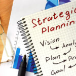 Quick Check On Pros And Cons Of Using Strategy Planning Tools!