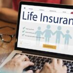 5 reasons your life insurance policy could be declined and how to prevent it