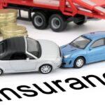 How Car insurance Helps When Someone Hits Your Parked Car