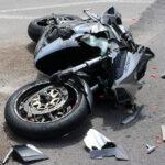 5 Checks to Make and Ensure an Accident-Free Bike Ride