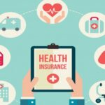 Know the Basics About Top-Up & Super Top-up Health Insurance Plans