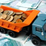 Extensive Guide on Third Party Commercial Vehicle Insurance