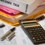 It Would Be Best If You Got Outsourced Accounting Services Singapore