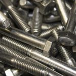 Trustworthy Industrial Fasteners Suppliers For All Your Hardware Needs
