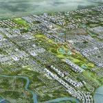 Infrastructure development Myanmar: The Guide