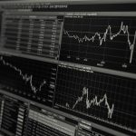 Various Benefits of CFD Trading