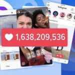 Buy Real Instagram Likes with These 5 Tips